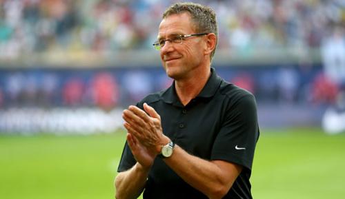 Bundesliga: Rangnick hat aus TSG-Zeit gelernt