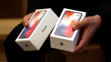 Qorvo joins other Apple suppliers in cutting forecast