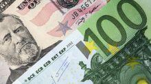 EUR/USD Daily Forecast – U.S. Dollar Remains Under Pressure