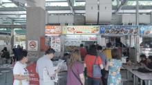 58 F&B establishments win Bib Gourmand award in Michelin Guide Singapore 2019