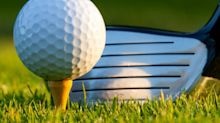 A Sliding Share Price Has Us Looking At Callaway Golf Company's (NYSE:ELY) P/E Ratio