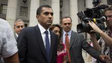 Conviction of SAC's Martoma upheld despite jury instructions