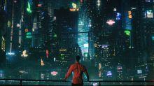 媲美荷里活電影的科幻劇 2018 Netflix必追重頭劇《碳變》
