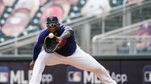 Grading the 2020 Twins: Miguel Sano