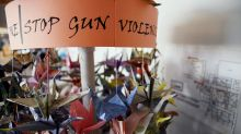 Mental health care is a deep challenge after mass shootings