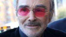 Burt Reynolds: Das Schlitzohr hat ausgekocht