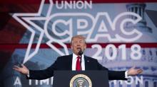 Trump anuncia novas sanções para isolar ainda mais a Coreia do Norte