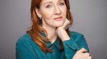 Criadora de Harry Potter revolta web com novo livro sobre serial killer travesti