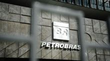 Petrobras (PBR) Unveils 5-Year Business and Management Plan