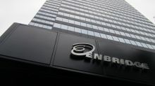 Enbridge Fetches C$1.5 Billion From Common Stock Offering