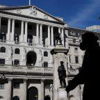 Coronavirus: UK inflation surged in July as lockdown measures were eased