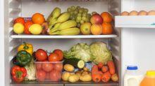 14 alimentos que você não deve colocar na geladeira