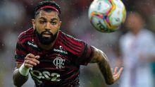 Foot - Libertadores - La Copa Libertadores reprendra en septembre