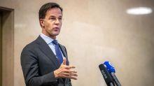 Coronavirus, Olanda propone fondo Ue di emergenza