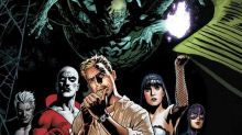 Dark Universe director Doug Liman promises an 'unconventional' superhero movie