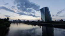 ECB's Quest for Tighter Policy May Face Challenge From Ester