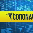 Allegheny County Reports 150 Cases Of Coronavirus