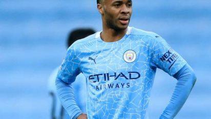 Foot - ANG - Man City - Manchester City fait tourner contre Newcastle