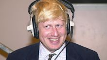 'Arrogant in the extreme': The story of Boris Johnson's first general election victory in 2001