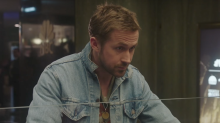 Ryan Gosling Can't Get Past 30 Rock Security In 'Saturday Night Live' Season Premiere Promo