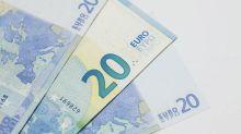 Bankitalia: ad agosto il debito cala di 3,3 mld a 2.462,6 mld