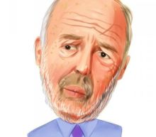11 Best Pharma and Biotech Stocks to Buy According to Jim Simons' Euclidean Capital