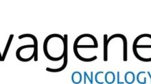 Trovagene to Present at the Biotech Showcase™ Annual Conference