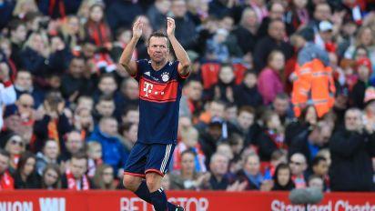 England have a chance, but not on penalties – Lothar Matthaus