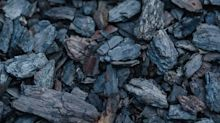 Analysts upbeat on the outlook for Glencore