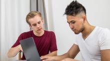 Studentenwerk erklärt Antrag auf «Ü-Hilfe»
