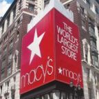 Will Macy's Restructuring Plan Help Lift Stock Performance?