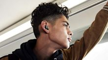 Forget Apple AirPods! Get more bang for your buck with these true wireless earbud alternatives