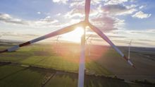 Europe Reaches Deal on Landmark Rules Governing Green Investment