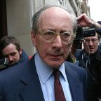 Former Tory minister Sir Malcolm Rifkind tears into Boris Johnson for removing whip from MP Julian Lewis