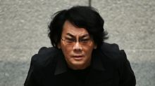 Japan roboticists predict rise of the machines