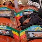 Ethiopian Airlines crash raises questions about Boeing 737 Max certification process