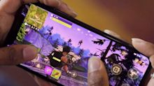 Cómo descargar Fortnite: Battle Royale en dispositivos Android