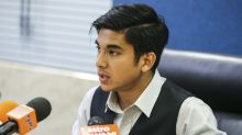 IDEAS lauds move to lower voting age to 18