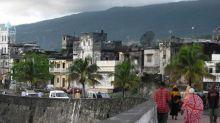 Energie : la BAD poursuit son soutien aux réformes des Comores