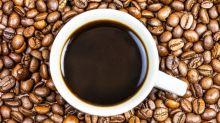 Es gibt einen Grund, warum wir entweder Kaffee- oder Teetrinker sind