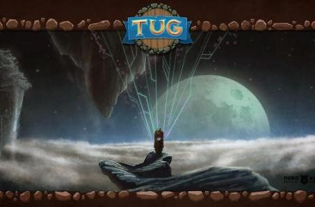 TUG introduces the magic of alchemy