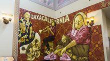 Cómo los latinos pueden ganar la guerra cultural