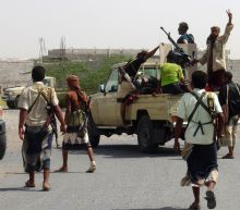 UK says Saudi-led coalition to allow Huthi medical evacuations from Yemen