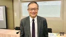 敦泰Q2營收27.68億元 年增29.41%
