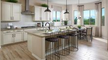 Richmond American Homes Announces Grand Opening In Layton