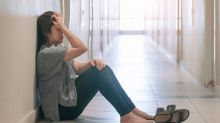 Anxiety closely linked to depression, experts say