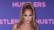 Jennifer Lopez Reveals She Starred In 'Hustlers' For No Pay