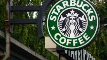 Starbucks Opens Store in Puerto Rico, Expands Global Presence