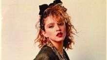 Filme sobre começo da carreira de Madonna pode enfim sair do papel