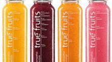 Penis aus Sonnencreme: Werberat beanstandet nachträglich true-fruits-Anzeige